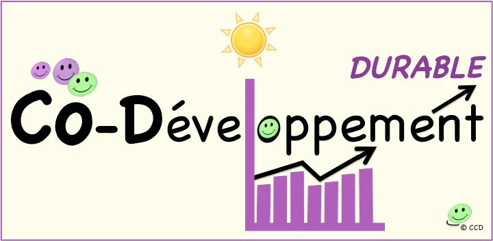 Co-Developpement durable